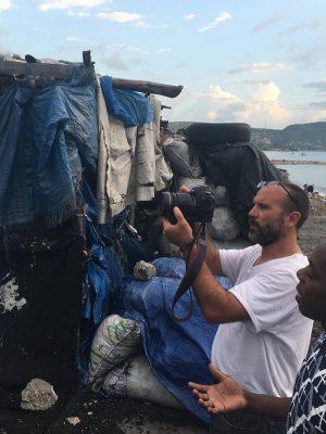 Haiti Merchant Pic 2