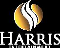 HarrisWhite-1920w.png